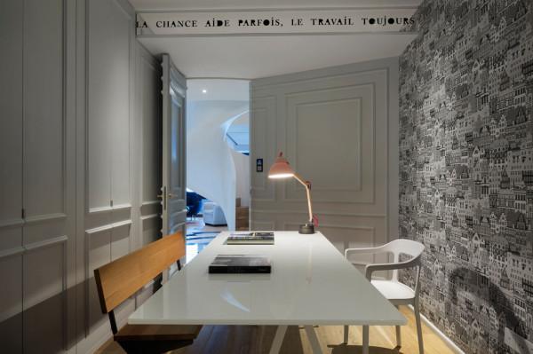 Blue-Penthouse-Dariel-Studio-6