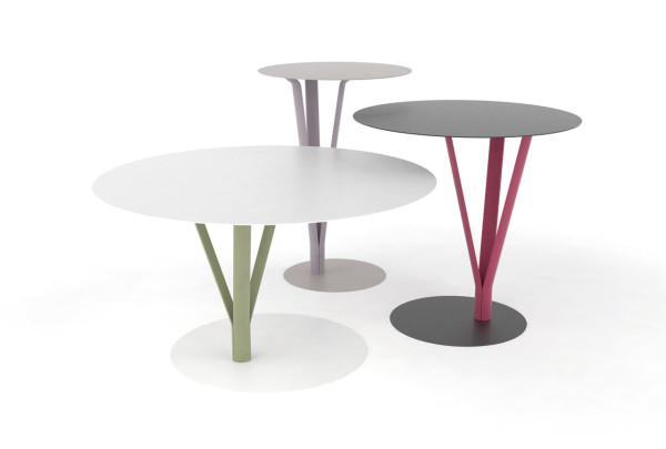 Bonaldo-2-Kadou-coffee-table