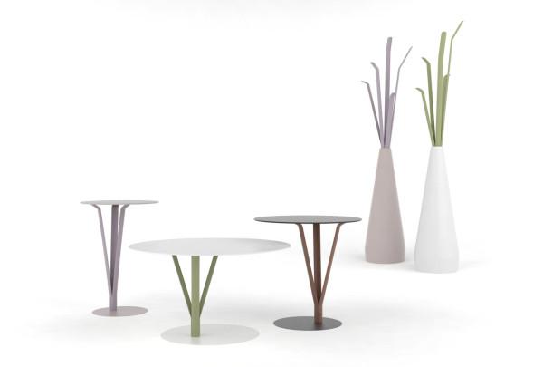Bonaldo-3-Kadou-coffee-table