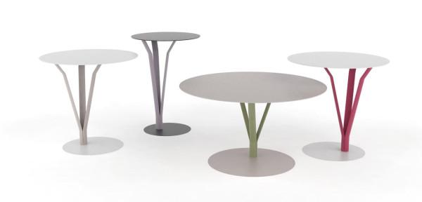 Bonaldo-4-Kadou-coffee-table