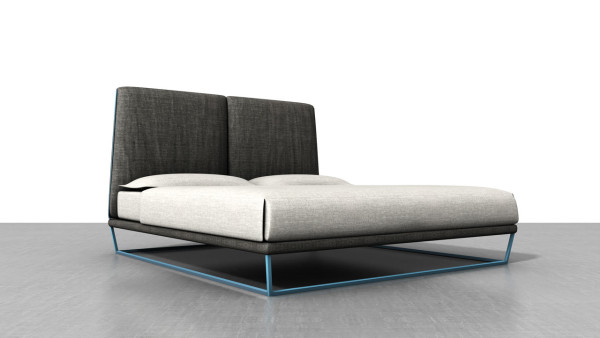 Bonaldo-5-Amlet-bed
