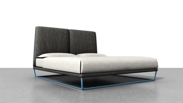 Bonaldo-5-Amlet-bed