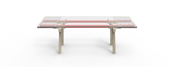 Bonaldo-6-Tracks-table