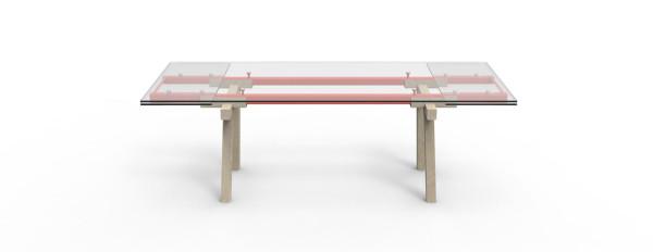 Bonaldo-6-Tracks-table