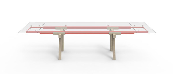 Bonaldo-7-Tracks-table