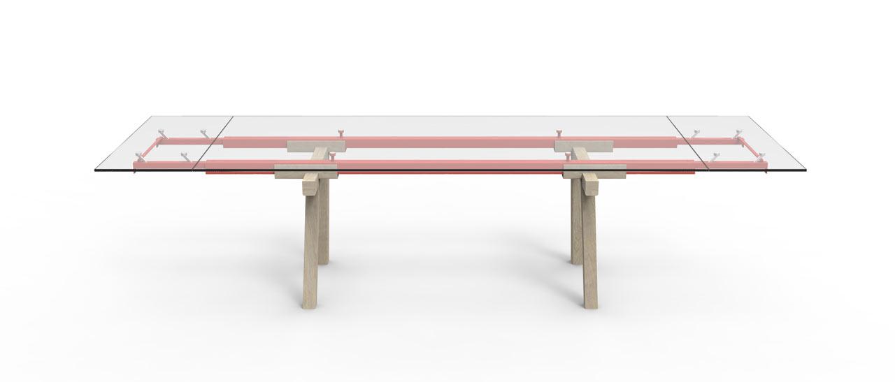 Bonaldo-7-Tracks-table