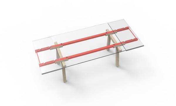 Bonaldo-8-Tracks-table