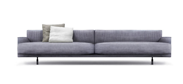New Designs from Bonaldo in main home furnishings  Category