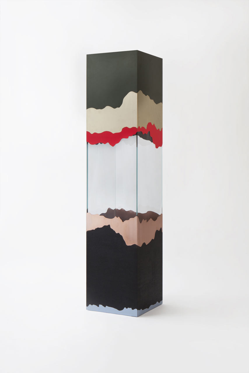 Bonjour-Milan-Atelier-Biagetti-2-cabinet
