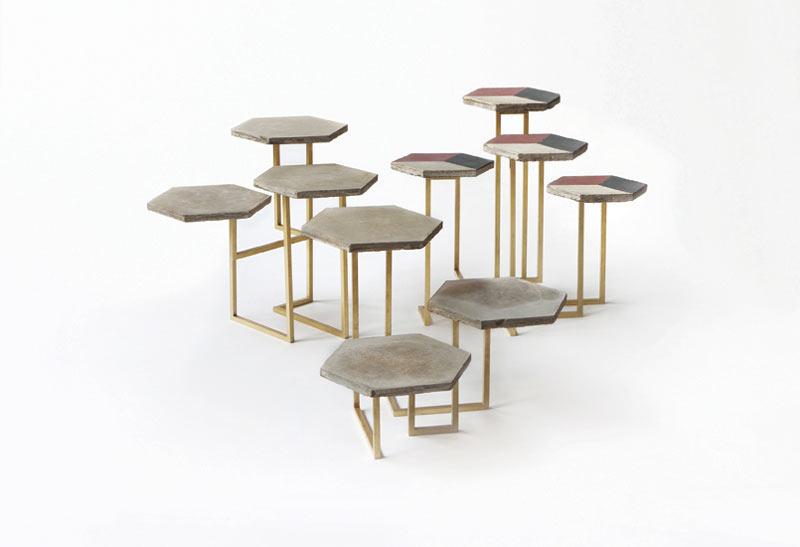Bonjour-Milan-Atelier-Biagetti-4-petit_table_de_milan