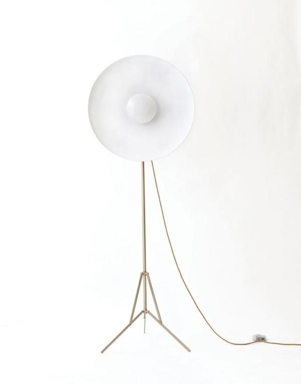 Bonjour-Milan-Atelier-Biagetti-5-parabola_bianca