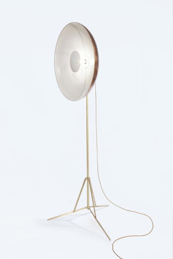 Bonjour-Milan-Atelier-Biagetti-6-parabola_bianca