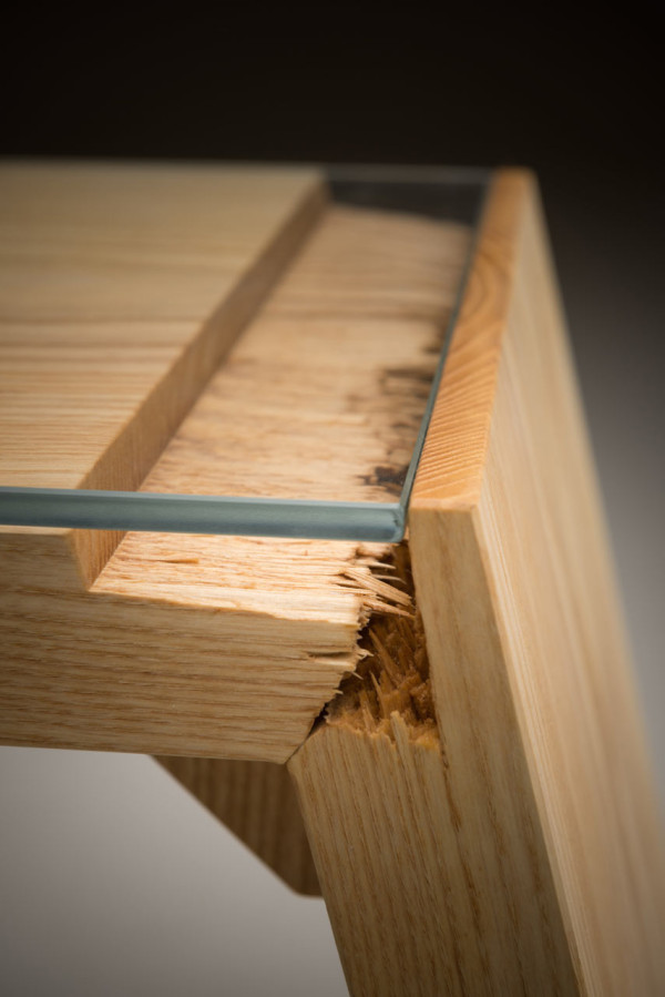 Broken-Wood-Furniture-by-Jalmari-6-table