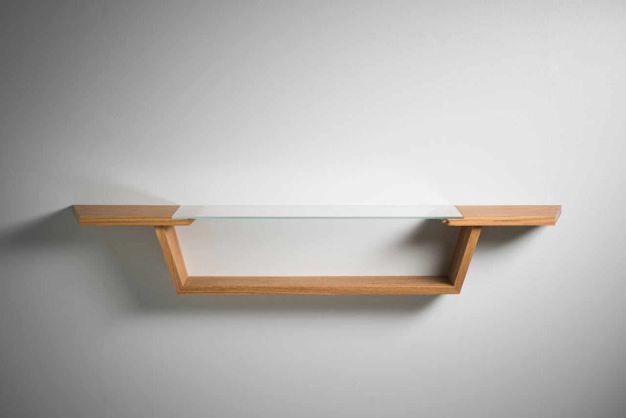 Broken-Wood-Furniture-by-Jalmari-7-shelf
