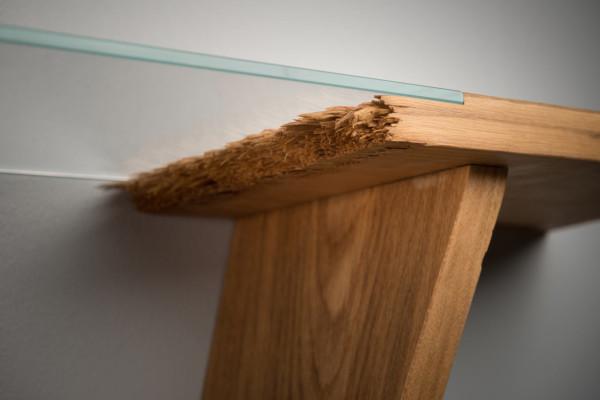 Broken-Wood-Furniture-by-Jalmari-8-shelf
