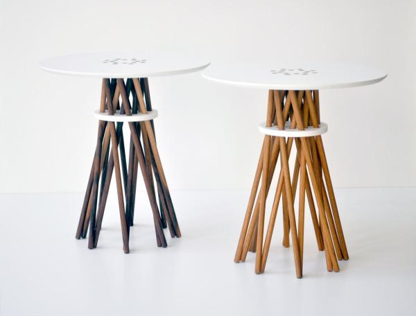 Bundle-Side-Table-Ampersand-2