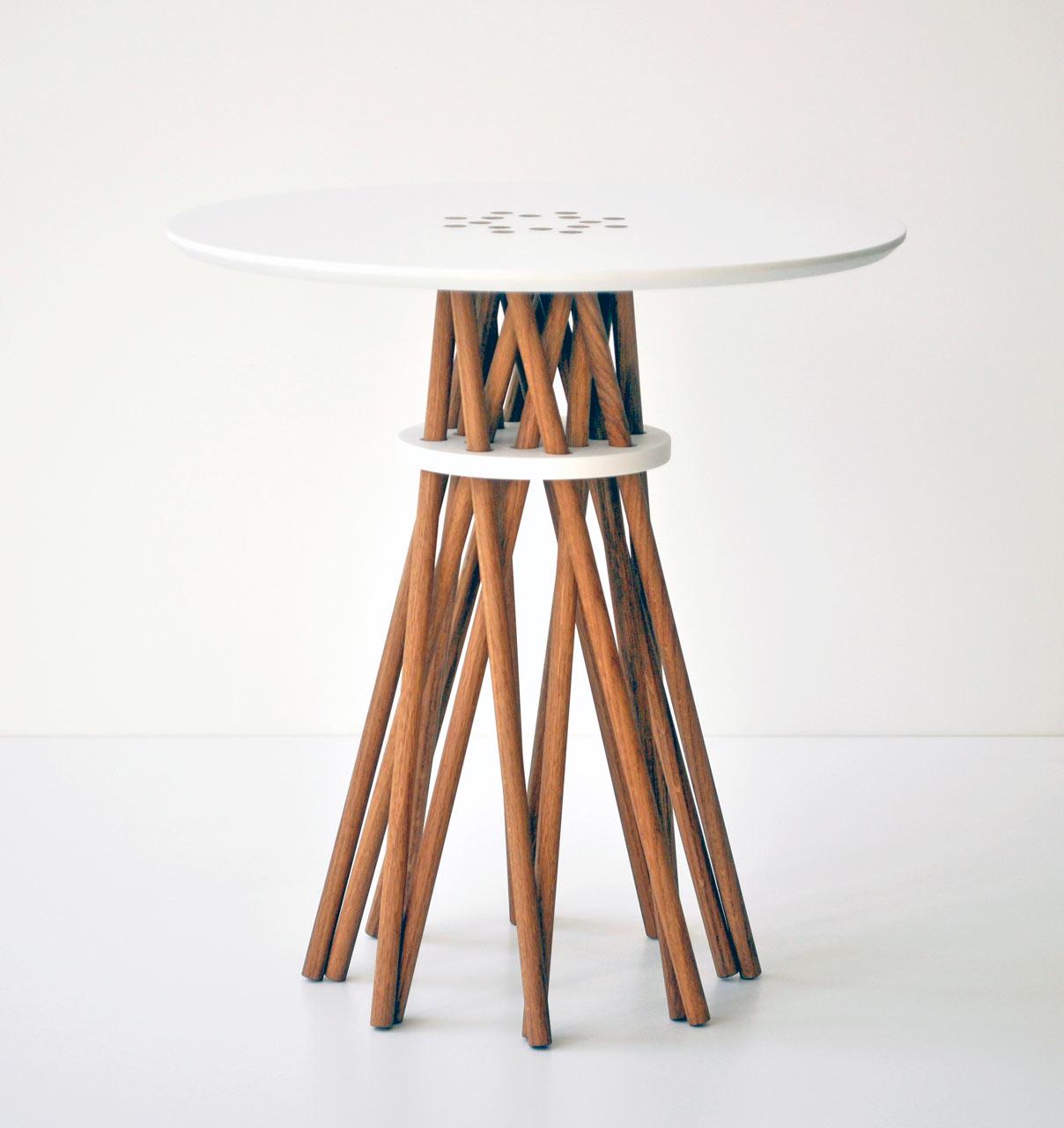 Bundle-Side-Table-Ampersand-3