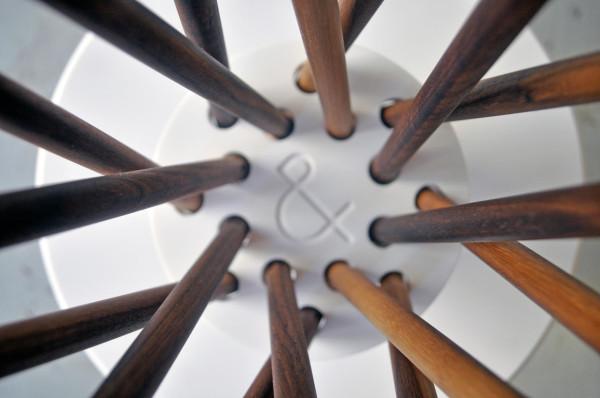 Bundle-Side-Table-Ampersand-4