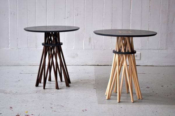 Bundle-Side-Table-Ampersand-5-black