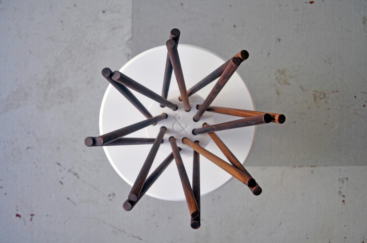 Bundle-Side-Table-Ampersand-6