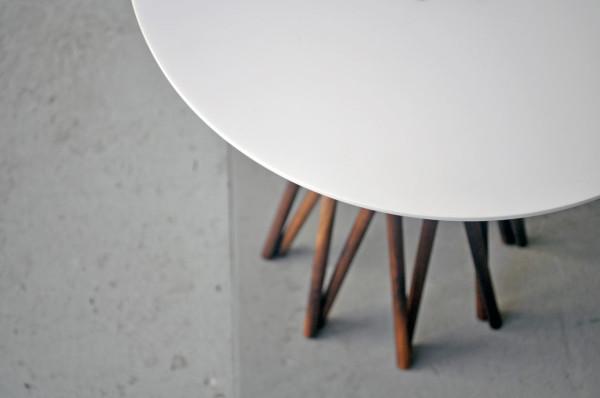 Bundle-Side-Table-Ampersand-8-top