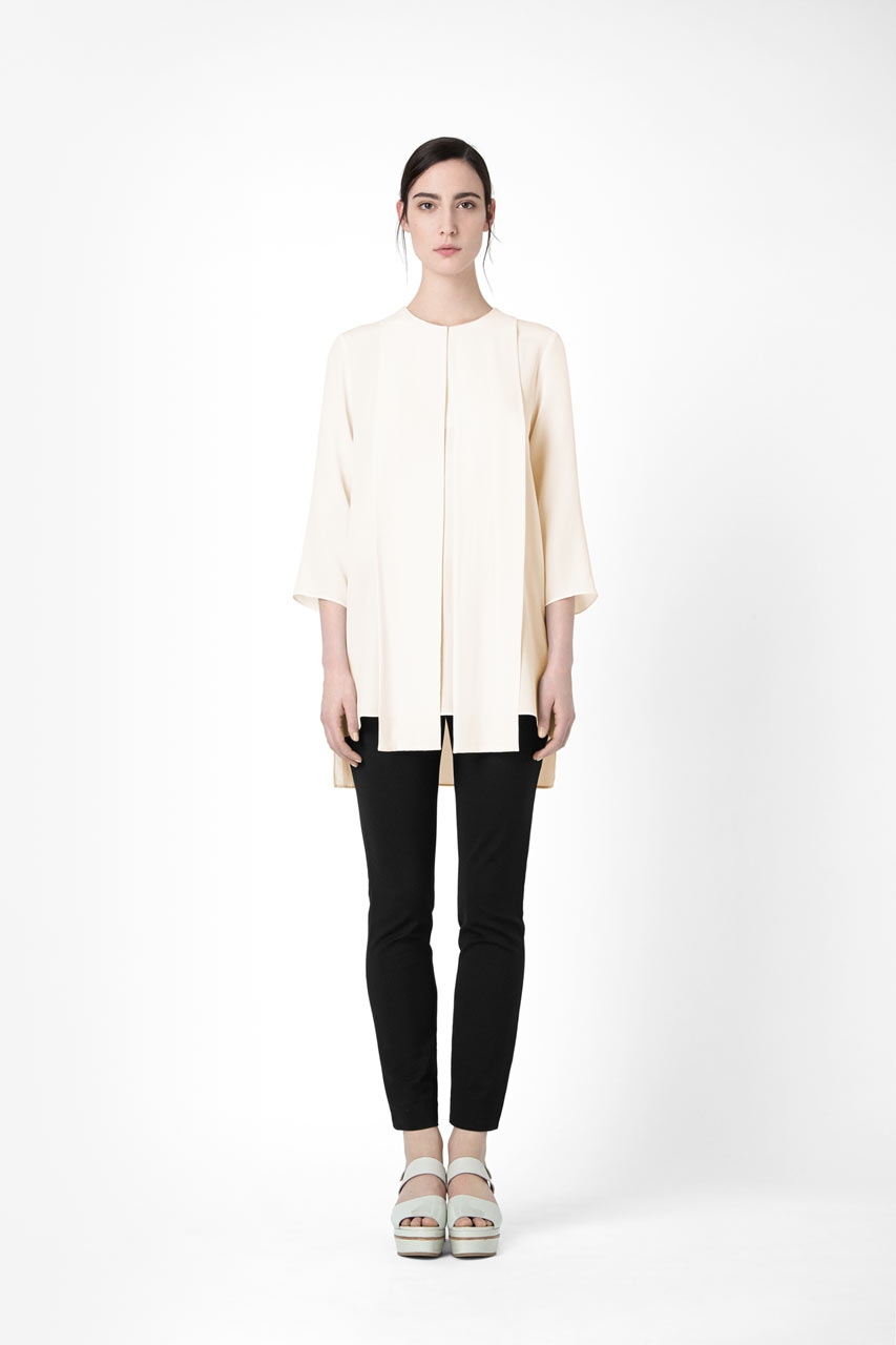COS-HM-Clothing-2-Silk-Tunic