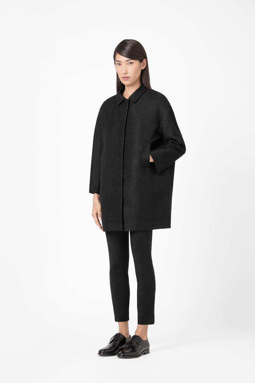 COS-HM-Clothing-3-Oversized-Linen-Coat