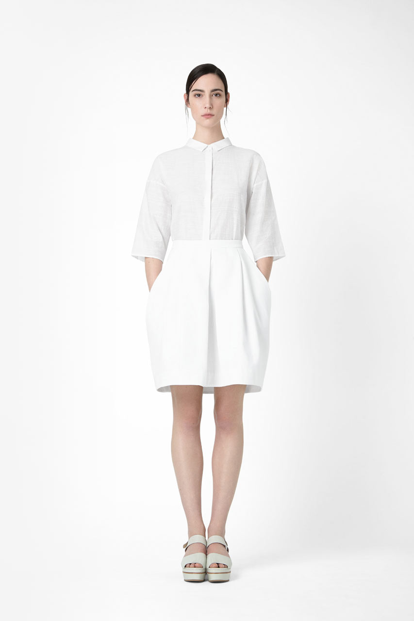 COS-HM-Clothing-5-Structured-Skirt