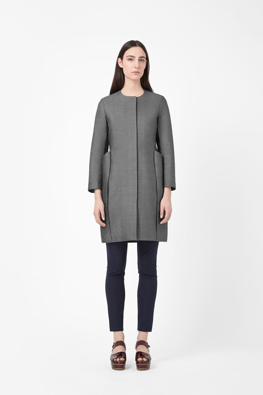 COS-HM-Clothing-6-Cotton-and-Silk-Coat