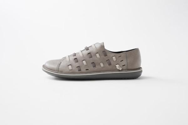 Camper_Shoe-tribute_by_nendo-10