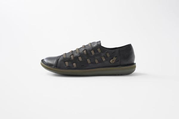 Camper_Shoe-tribute_by_nendo-11