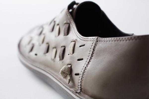 Camper_Shoe-tribute_by_nendo-13