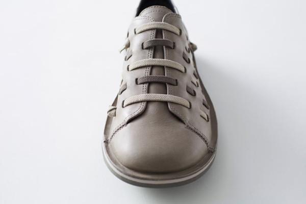 Camper_Shoe-tribute_by_nendo-14