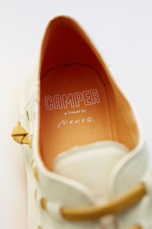 Camper_Shoe-tribute_by_nendo-15