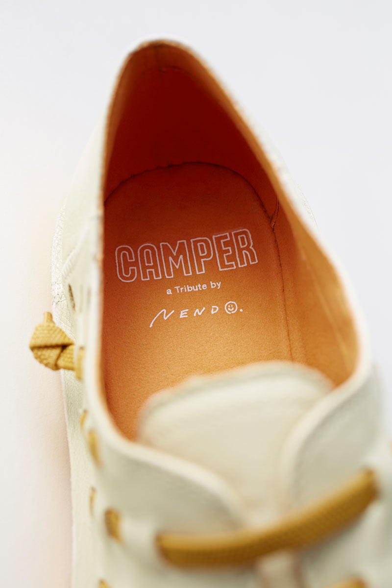 Camper_Shoe-tribute_by_nendo-15
