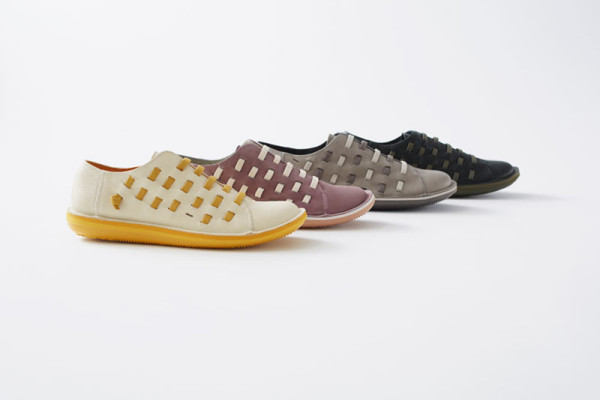 Camper_Shoe-tribute_by_nendo-2