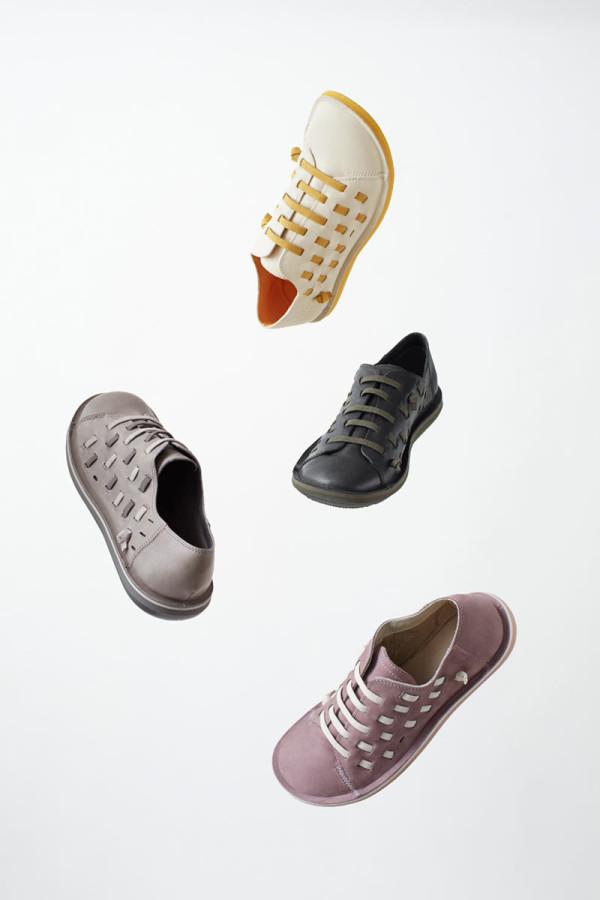Camper_Shoe-tribute_by_nendo-2a