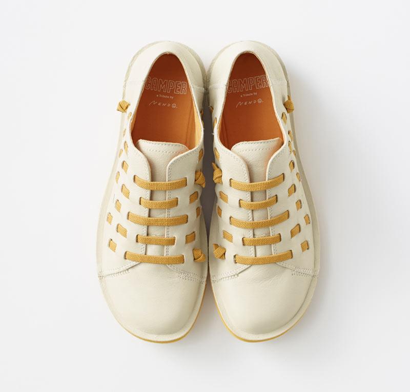 Camper_Shoe-tribute_by_nendo-4
