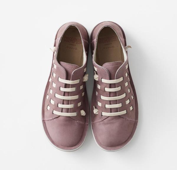 Camper_Shoe-tribute_by_nendo-5