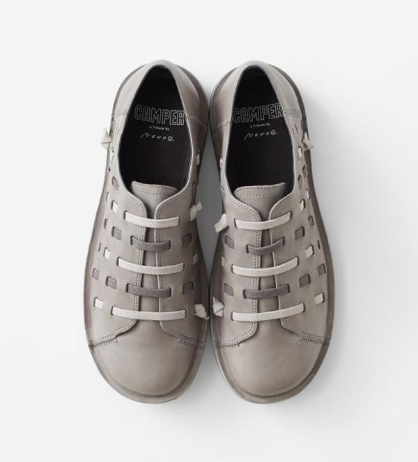 Camper_Shoe-tribute_by_nendo-6