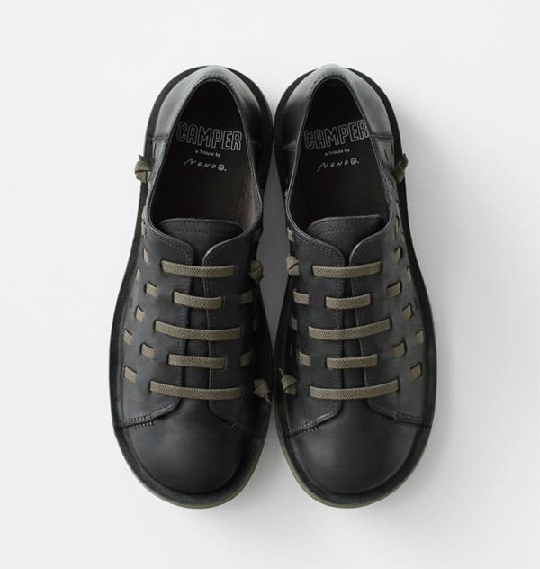 Camper_Shoe-tribute_by_nendo-7