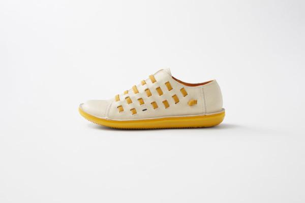 Camper_Shoe-tribute_by_nendo-8