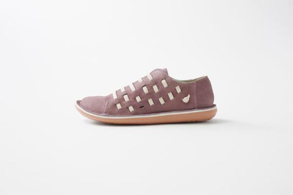 Camper_Shoe-tribute_by_nendo-9