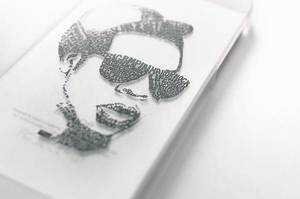 Casetagram-Typography-Cases-Sean-Williams-2