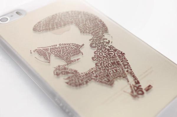 Casetagram-Typography-Cases-Sean-Williams-4-Kanye