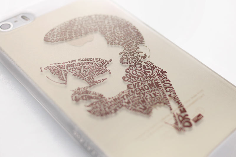 Casetagram-Typography-Cases-Sean-Williams-4-Kanye