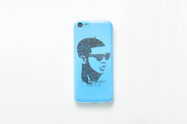 Casetagram-Typography-Cases-Sean-Williams-6-Drake