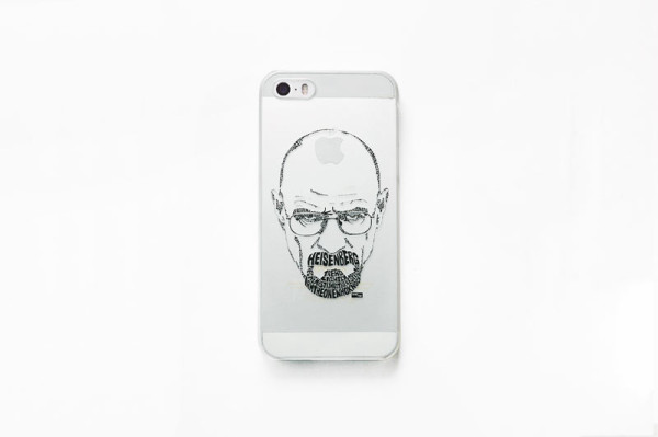 Casetagram-Typography-Cases-Sean-Williams-7-Breaking-Bad