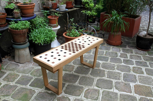 Congo-Squares-Bench-Atelier-Astua-1
