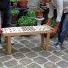 Congo-Squares-Bench-Atelier-Astua-3